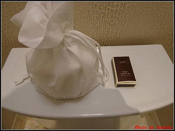 台中林酒店-房間0086.jpg