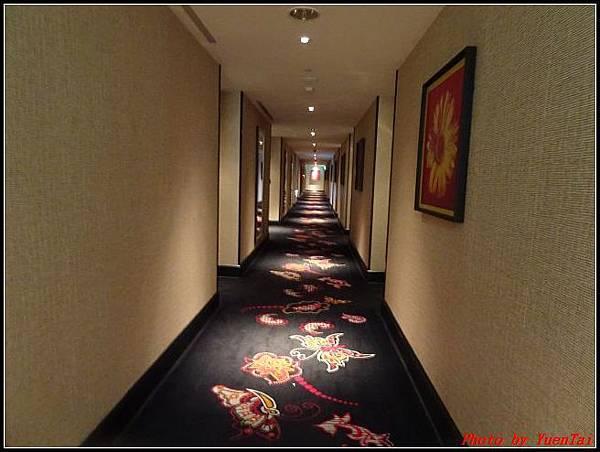 台中林酒店-房間0094.jpg
