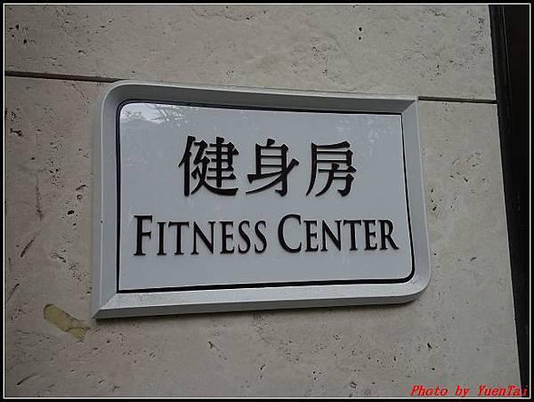 台中林酒店-房間0107.jpg