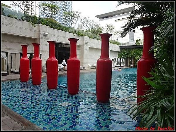 台中林酒店-房間0113.jpg