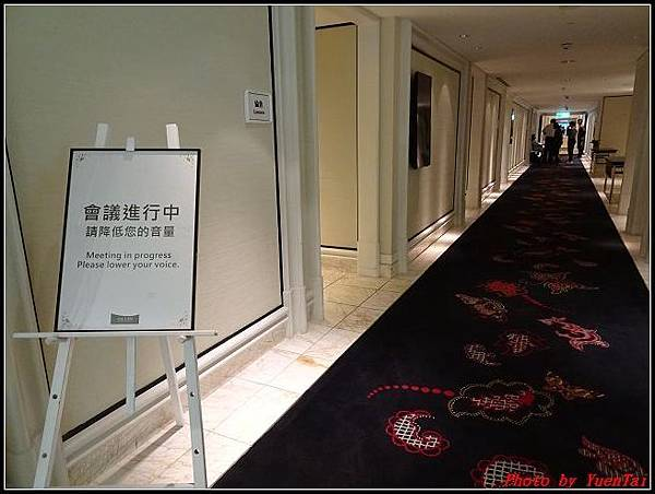 台中林酒店-房間0125.jpg