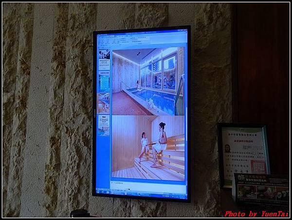 台中林酒店-房間0121.jpg