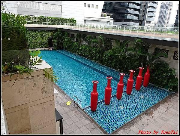 台中林酒店-房間0127.jpg