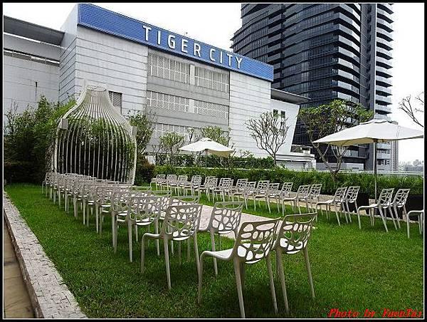 台中林酒店-房間0133.jpg