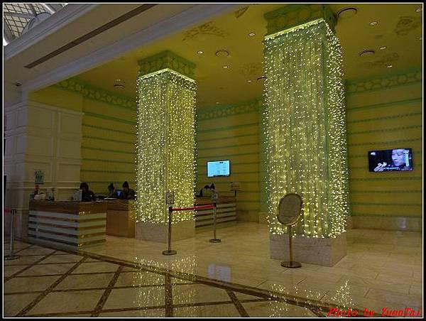 台中林酒店-房間0139.jpg