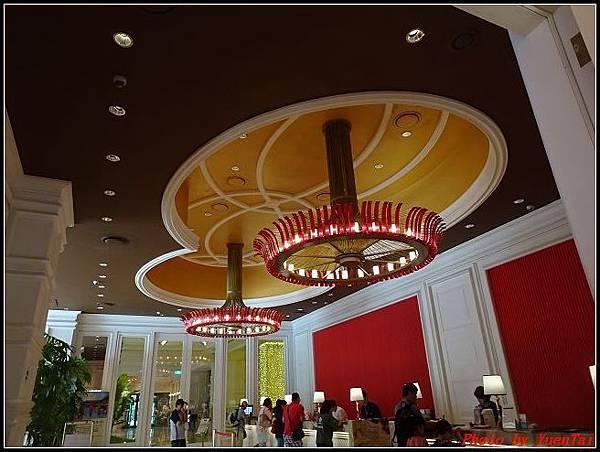 台中林酒店-房間0157.jpg