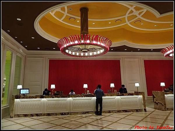 台中林酒店-房間0162.jpg
