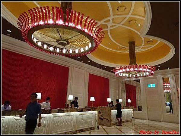 台中林酒店-房間0163.jpg