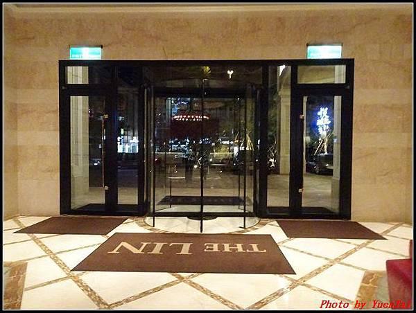 台中林酒店-房間0164.jpg