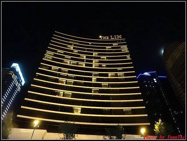 台中林酒店-房間0174.jpg