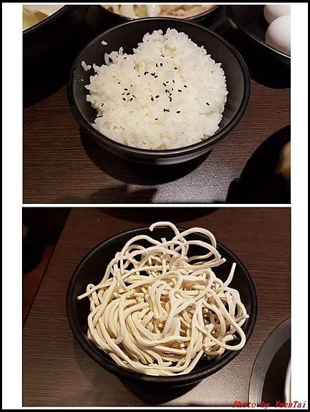 火鍋世家07.jpg