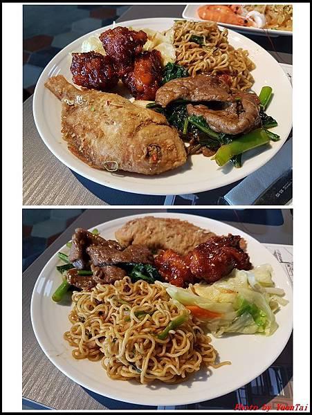 香港香港新生活飲茶07.jpg