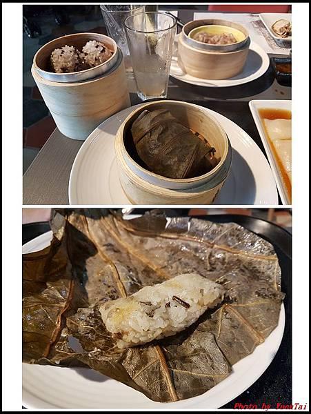 香港香港新生活飲茶30.jpg
