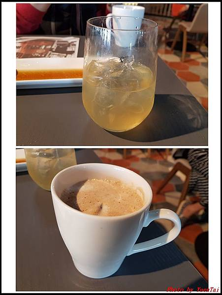 香港香港新生活飲茶36.jpg