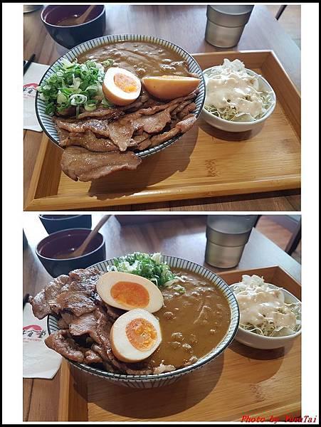 轟動食堂04.jpg