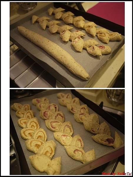 麥穗培根麵包06.jpg