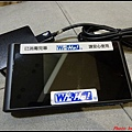 Wi-UP0008.jpg