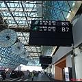 北海道day1-1啟程002.jpg