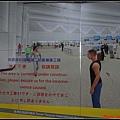 北海道day1-1啟程009.jpg