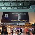 北海道day1-1啟程032.jpg
