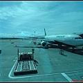 北海道day1-1啟程049.jpg