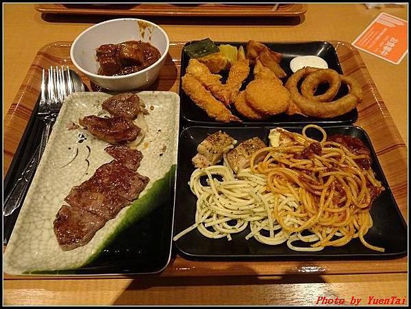 北海道day1-3星野渡假村晚餐012.jpg