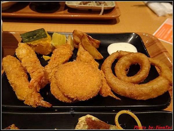 北海道day1-3星野渡假村晚餐015.jpg