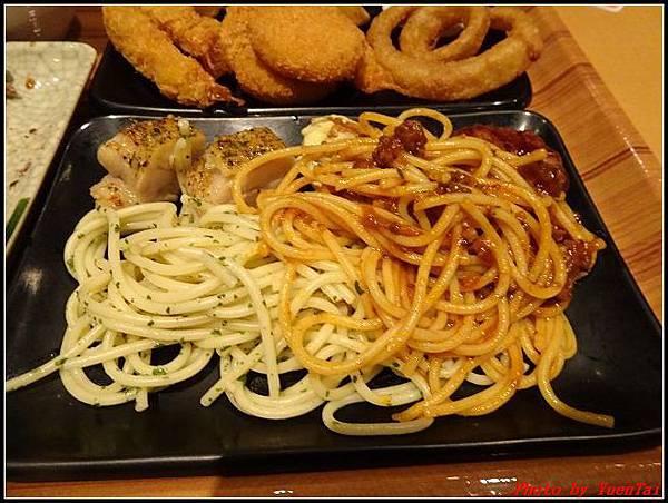 北海道day1-3星野渡假村晚餐016.jpg