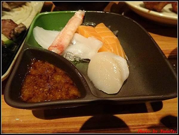 北海道day1-3星野渡假村晚餐023.jpg