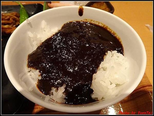 北海道day1-3星野渡假村晚餐027.jpg