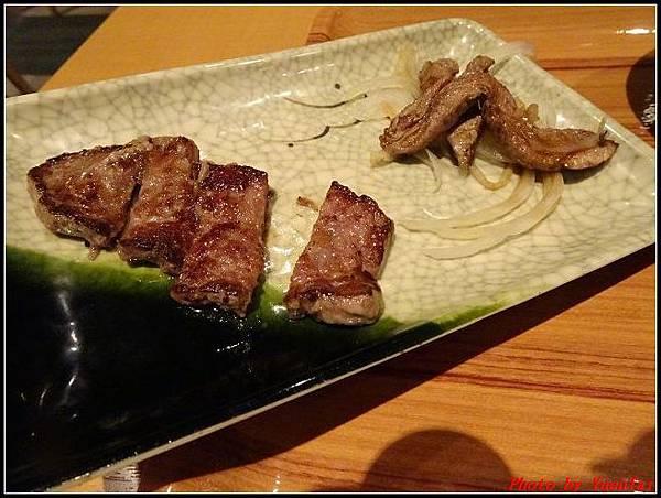 北海道day1-3星野渡假村晚餐025.jpg
