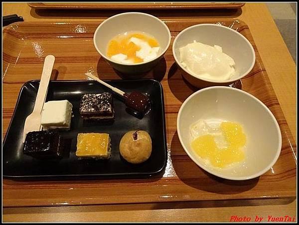 北海道day1-3星野渡假村晚餐031.jpg