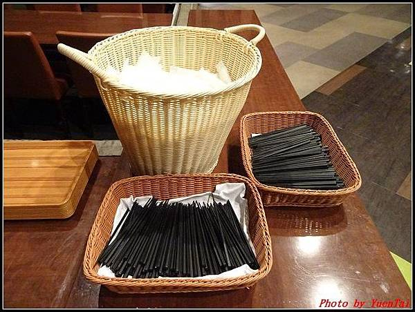 北海道day1-3星野渡假村晚餐038.jpg