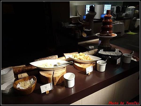 北海道day1-3星野渡假村晚餐045.jpg