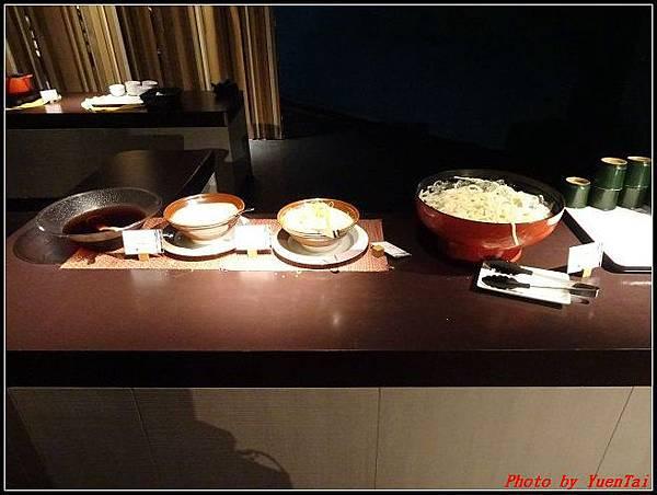北海道day1-3星野渡假村晚餐046.jpg