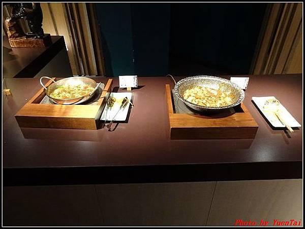 北海道day1-3星野渡假村晚餐052.jpg