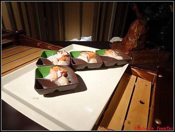 北海道day1-3星野渡假村晚餐053.jpg