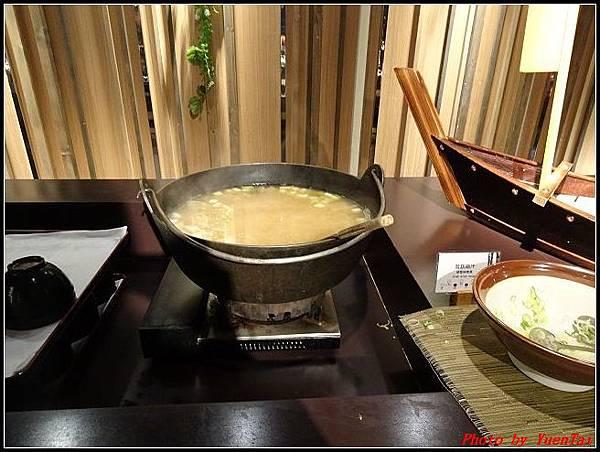 北海道day1-3星野渡假村晚餐055.jpg