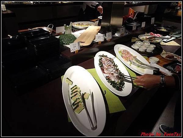 北海道day1-3星野渡假村晚餐057.jpg