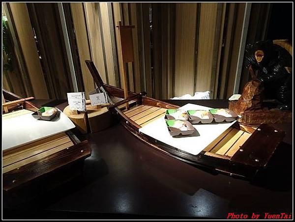 北海道day1-3星野渡假村晚餐054.jpg