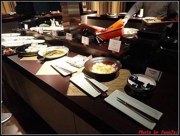 北海道day1-3星野渡假村晚餐061.jpg