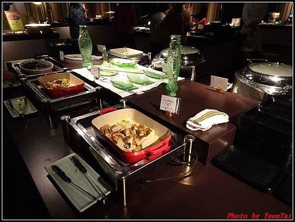 北海道day1-3星野渡假村晚餐066.jpg