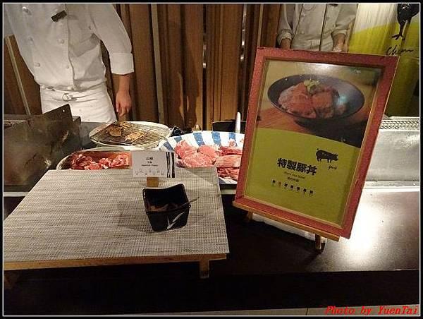 北海道day1-3星野渡假村晚餐070.jpg