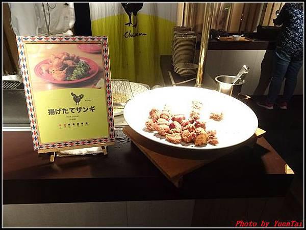 北海道day1-3星野渡假村晚餐071.jpg