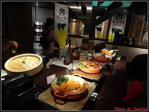 北海道day1-3星野渡假村晚餐068.jpg