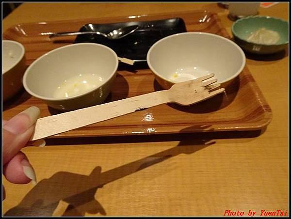 北海道day1-3星野渡假村晚餐076.jpg
