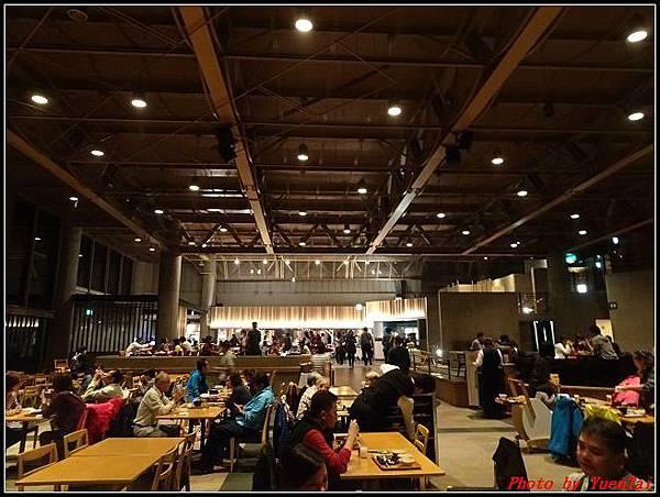 北海道day1-3星野渡假村晚餐080.jpg