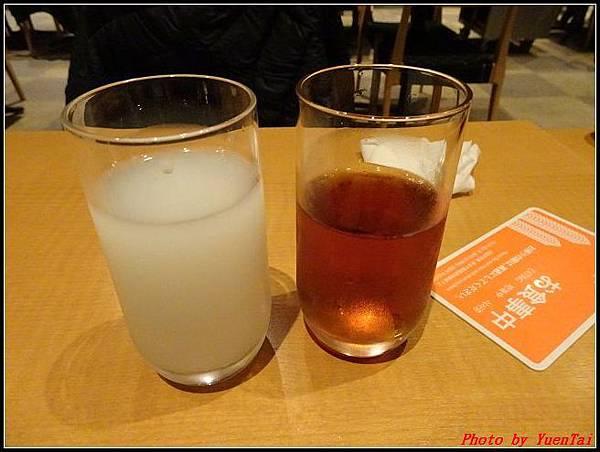 北海道day1-3星野渡假村晚餐078.jpg