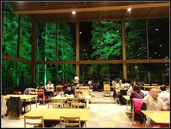 北海道day1-3星野渡假村晚餐082.jpg