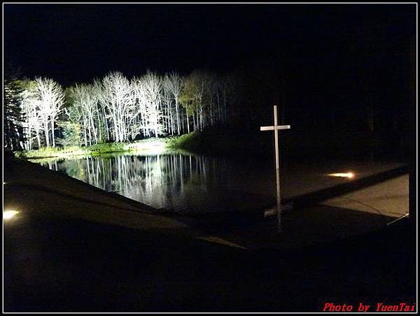 北海道day1-4day1-5 水教堂011.jpg